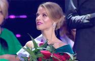 Белоруска стала Мисс мира–2017