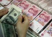 """Китай может """"развязать"""" некоторые выданные Беларуси кредиты"""