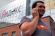 «Яндекс» отрицает обвинения «М.Видео» в продаже контрафакта