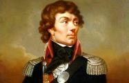 Исследователи личности Тадеуша Костюшко: Он боролся за вашу и нашу свободу