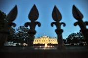 США введут новые санкции против России