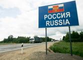 Граница на замке: в Россию через Беларусь ввезли 900 фур с яблоками