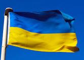 В Украине «день тишины» перед выборами