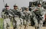 США разместят войска в 70 километрах от границы с Калининградской областью