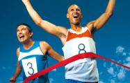 Спорт как «последнее прибежище» патриота