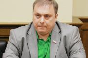 Многомиллионный иск к НТВ пересмотрят с учетом забытой на почте жалобы