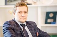 Политолог: Идет процесс по признанию Лукашенко террористом