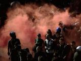 Ущерб от беспорядков в Риме оценили в 2 миллиона евро