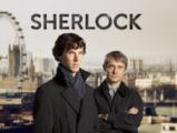 Продюсер «Шерлока» пообещал шокировать зрителей четвертым сезоном