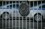 ГАИ в Минске будет дежурить «в балаклавах» — на авто без меток и маячков