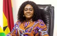 Власти Ганы предложили всем афроамериканцам переехать в Африку из-за дискриминации в США