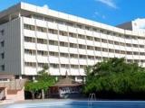 Смертник взорвался в кабульском отеле