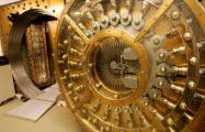 В Швейцарии нашли тысячи невостребованных банковских счетов