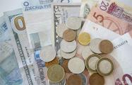 Почему доллар во всем мире падает, а в Беларуси растет