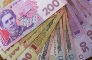 Нацбанк Беларуси разрешил обменникам игнорировать украинскую гривну из-за ее переизбытка