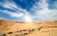 В пустыне в Израиле во время учений нашли награду белорусского ветерана