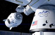 The Hill: Россия потеряет статус космической державы