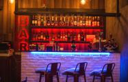 Студенты в Гродно дважды обокрали один и тот же бар
