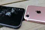 Раскрыт финальный дизайн iPhone8