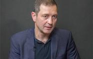 Военный эксперт: Украина создает мощную ракету, в Кремле уже очень беспокоятся