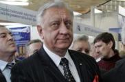 Минская область является лидером по привлечению инвестиций