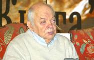 Ушел из жизни поэт, переводчик, драматург Наум Коржавин