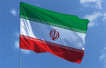 Выборы президента Ирана: стал известен лидер после предварительного подсчета голосов