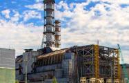 Беларусь и Украина договорились о демаркации границы в зоне отчуждения Чернобыльской АЭС