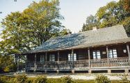 12 домов-музеев известных белорусов