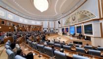 Лукашенко пообещал навести порядок со свободой слова