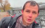 Чемпион Универсиады по легкой атлетике: Из воды вытащили с рассечением головы