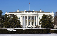 Белый дом: Россия ответит за кибератаку NotPetya
