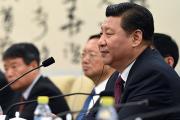 Китай подпишет с Пакистаном контракты на 50 миллиардов долларов