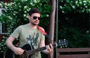 Песню Виктора Цоя «Перемен!» перевели и исполнили на белорусском языке