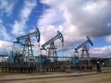 Россия угрожает уменьшением поставок нефти в Беларусь