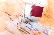 США и Катар договорились расширить американскую базу в Дохе