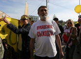 Юрий Рубцов: Решение по мне уже принято