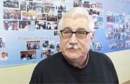 Вацлав Орешко: Активный бойкот - единственная возможная стратегия