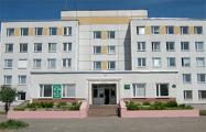 В Барановичском районе под зараженных коронавирусом готовят санатории