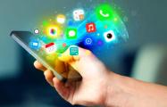 По скорости мобильного интернета Беларусь находится между Нигерией и Руандой