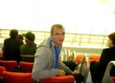 Умер 30-летний голкипер «Волны» Николай Адамец