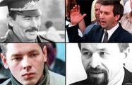 В Нидерландах почтили память Гончара, Красовского, Захаренко и Завадского