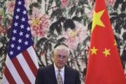 Госсекретарь США допустил появление ядерного оружия у Японии и Южной Кореи