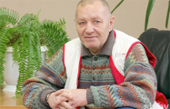 Лучший белорусский биатлонист 80-х работает охранником в магазине