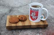 Белорусский дизайнер представил 20 простых вещей для кухни