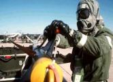 США обвинили «Белвнешпромсервис» в поставках оружия в Сирию