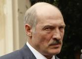 Почему Лукашенко не любит, когда его называют диктатором?