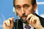 ООН предупредила о неотвратимости наказания для применяющих пытки