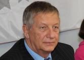 Константин Боровой: Россия и Беларусь начнут войну с Украиной до 25 мая
