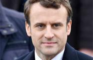 Во Франции объяснили, почему так стремительно падает рейтинг Макрона